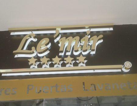 LE'MIR