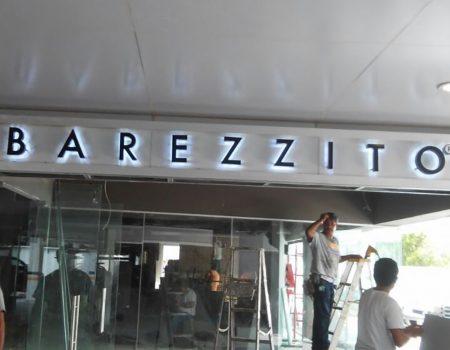 BAREZZITO