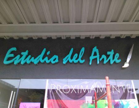 ESTUDIO DEL ARTE
