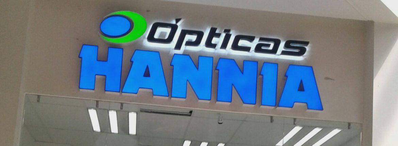 opticashannia